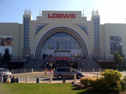 Get AMC Loews Georgetown 14 showtimes and tickets, theater information, amenities, driving directions and more at cfds.ml