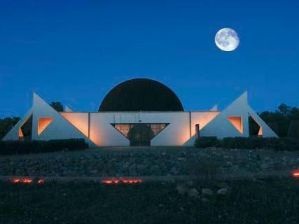 Observatori Astronòmic de Mallorca