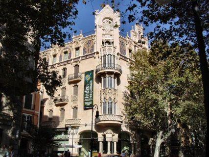 El Gran Hotel