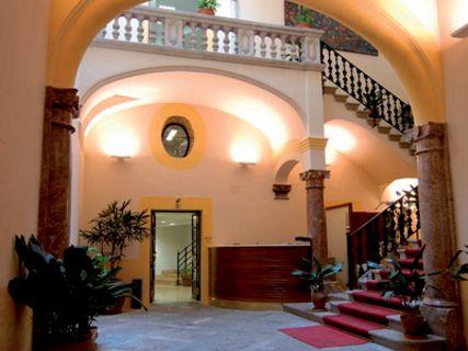 Can Ripoll - Conselleria de Turisme
