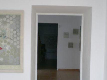 Addaia Centre d'art contemporani