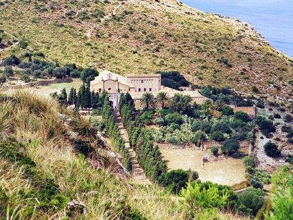 Betlem Hermitage