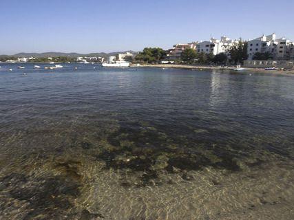 Punta Pinet