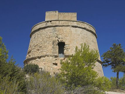 Punta sa Torre