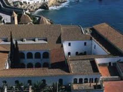 El Ayuntamiento de Ibiza (Eivissa)