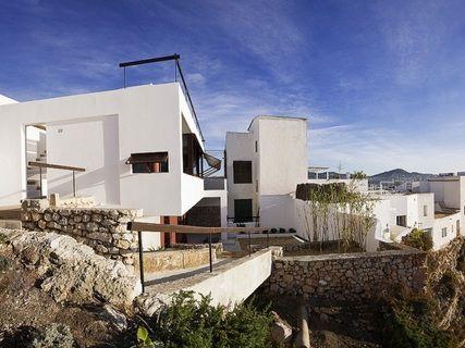 Casa Broner