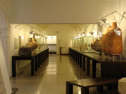 MUSEUM VON MENORCA