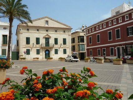 Piazza Conquista