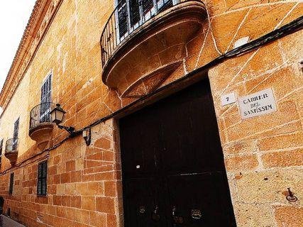 Palacio Martorell