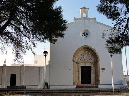 Sant Pere Nou