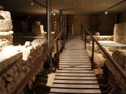 Musée de Mallorca