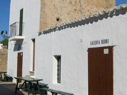 Galeria Berri
