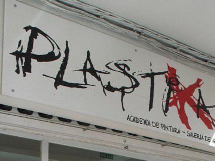 Galería Plastika