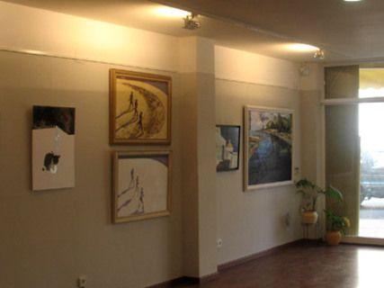 Galería Soma