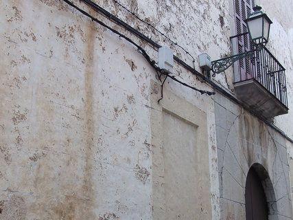 Casal de Can Sureda