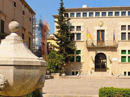 Ayuntamiento Artà