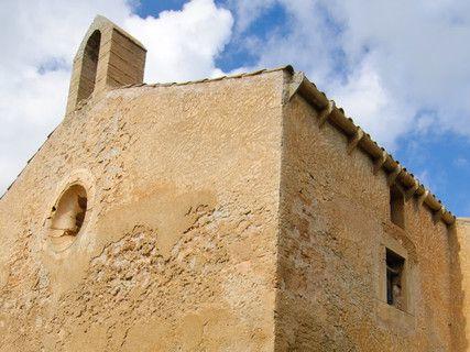 Monastery of Santa Maria de Bellpuig