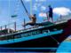 MONFORTE III Luxury Lagoon Cruise