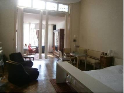 Apartment Heraclès