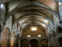 Parroquia de Sant Francesc Y  El Convento de Jesús de mahón