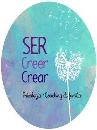Ser Creer Crear
