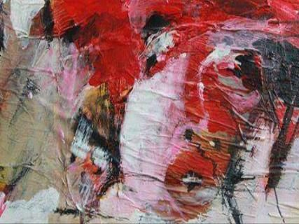 Artist Studio & Gallery Broeschen