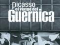 """Exposición """"Picasso. El viatge del Guernica"""""""
