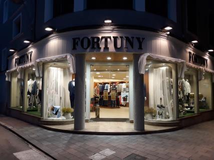 Fortuny Moda