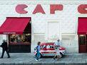Concept Store Cap Corse Mattei