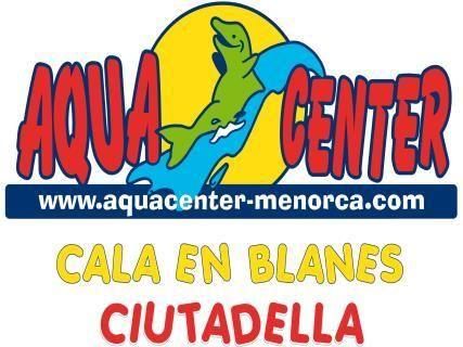 Aqua-Center Menorca