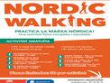 Salida Nordic Walking (El Toro)