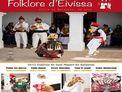 Descubre el Folclore de Ibiza: Baile Payés cada jueves en San Miguel