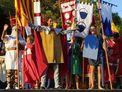 Festes del Rei en Jaume
