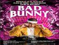 El tour 'La nueva religión' de Bad Bunny recala en el Coliseo Balear