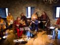 Hortus Musicus, música antigua en el Festival Internacional de Música de Deià