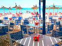 La Mala Beach