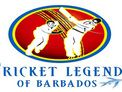Cricket Legends of Barbados
