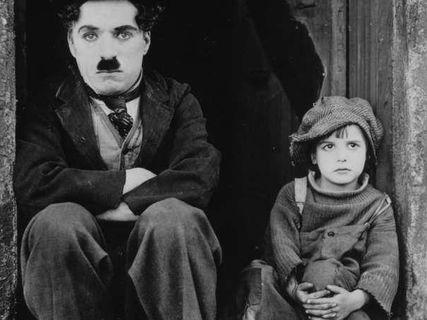 Ciclo de clásicos en CineCiutat con los niños como protagonistas