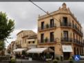 Antic Hotel España