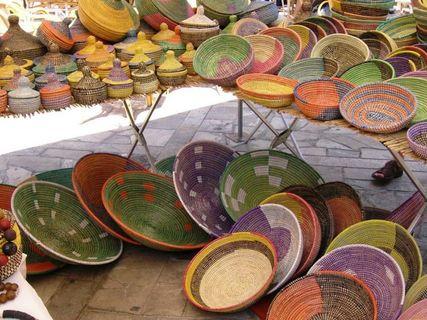 Mercado de Sa Rápita