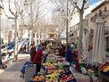 Mercado de Santa Margalida