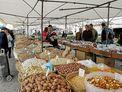 Mercado de Sa Pobla