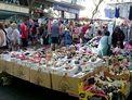 Mercado de Manacor
