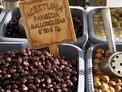 Mercado gastronómico de Sant Joan