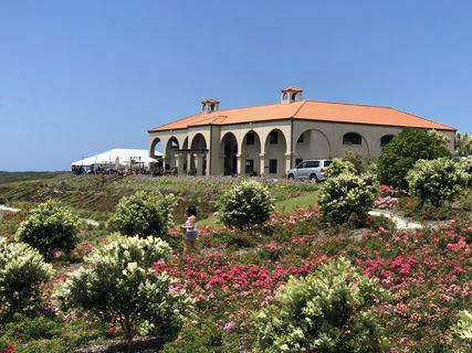 Karikari Estate
