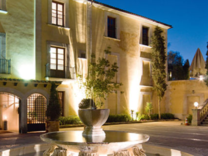 Son Julià Country House Hotel