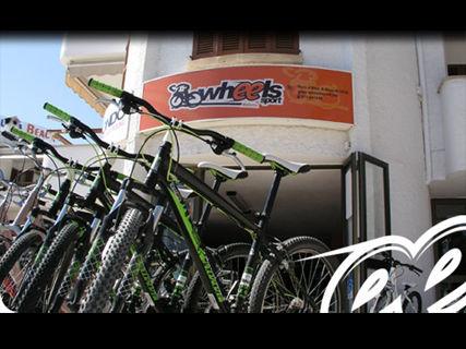 Wheels Sport
