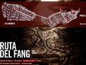 Ruta del Fang