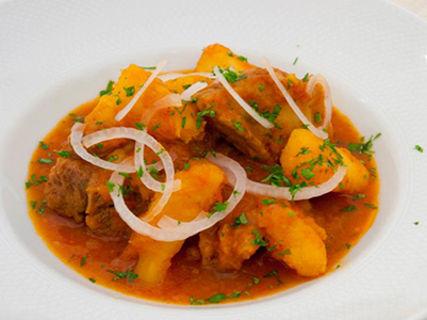 Keus Brasil Restaurante & Coqueteis