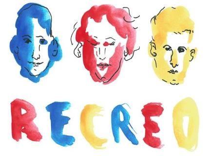 """""""Recreo"""", Xàfec Teatre"""
